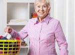 8 trükk a nagyanyáinktól, amivel kiszedhetjük a legmakacsabb foltokat