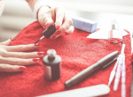 A körmös tanácsai - ezeket tudnod kell, mielőtt nekiállsz otthon manikűrözni
