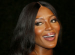 Naomi Campbell pasija kitálalt - Ilyen a szex a topmodellel