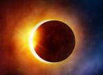 Részleges napfogyatkozás közeleg, Magyarországról is látható lesz