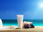 A napsugárzás a szemedet is károsíthatja - Mutatjuk, hogyan védekezz