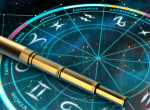 Napi horoszkóp: A Bak tervezze meg a jövőjét - 2020.04.09.