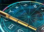 Napi horoszkóp: Engedje el félelmeit a Nyilas - 2019.08.06.