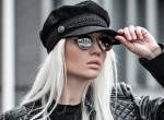 Választani is nehéz közülük: Ezek 2019 legdivatosabb napszemüvegei