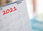 Tervezd meg a jövő éved: itt vannak 2021 hosszú hétvégéi