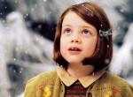 Rá sem ismerni - Így megváltozott a Narnia Krónikái gyereksztárja