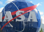 Nem hiszed el, mit talált a NASA az aszteroidán