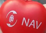 Csalók visszafizetést ígérnek a NAV nevében - Ne dőlj be nekik!