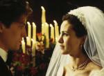 25 év után folytatódik a Négy esküvő és egy temetés