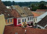 Lakói írják a történetét - Kedvenc magyar kisvárosunk, ahogy még sohasem láttad
