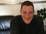Újra apa lesz Németh Kristóf - Így fogadta családja a nagy hírt