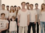 Kedvenc sztárjaink segítenek - Netes zaklatás elleni program indul