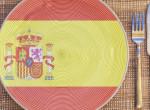 Készítsd el otthon a kedvenc nemzeted ételeit! Íme, hozzá a receptek!