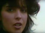 Eltelt 35 év: Így néz ki most a 99 Luftballons énekesnője - Fotók