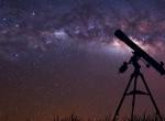 Ez az üstökös ötezer évente egyszer látható, most hazánk égboltján tűnt fel - Fotók