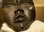 Csomagolnak a Néprajzi Múzeumban, ilyen költözést még nem láttál! Videó