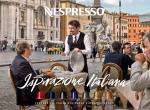 Jó hír a kávé szerelmeseinek - A Nespresso új kollekciója az otthonodba varázsolja Itáliát