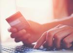 Kellemetlen meglepetés érhet internetes vásárláskor, ha nem teszed meg ezt a fontos lépést