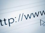 30 éves a világ legelső weboldala - Emlékszel még, melyik volt az?