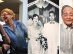 Kiderült a titok: idős párok vallottak az örök szerelemről, elárulták a receptet
