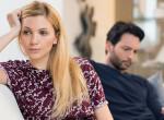 Képtelen vagy erős, egészséges kapcsolatok kialakítására? Ez a módszer segít