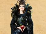 Nem csak a mérget keveri jól a Hófehérke Musical királynője