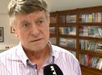 Megszólalt a hős tanár, aki mindkét gyermekét elvesztette a veronai tragédiában