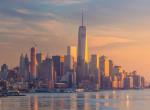 Ez New York legszebb lakása - Sosem találnád ki, ki lakik benne