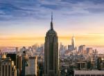 New York szállodái valami nagyra készülnek, mutatjuk!