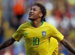 Less be a brazil sztárfocista otthonába: Így él Neymar