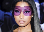 Pedofilbotrány: Nicki Minaj nagyon durva ügybe keveredett