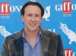 Véget ért Nicolas Cage négynapos házassága, ide utazott a válás után