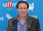 Botrány: erőszakkal vádolják Nicolas Cage-et