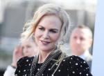Levegőnek nézték gyermekei Nicole Kidmant?
