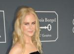 Nicole Kidman elárulta, miért retteg attól, hogy váratlanul fog meghalni