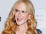 Hová tűntek a hosszú loknik? Nicole Kidman felismerhetetlen rövid hajjal – Fotó