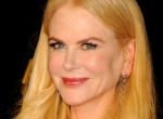 Eszméletlen alakja van - Nicole Kidman apró bikiniben mutatta meg magát