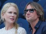 Nem bír vele a férje: Ezért mehet tönkre Nicole Kidman házassága