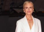 Nicole Kidman teljesen őrült: Undorító, mire képes, hogy fiatalos maradjon