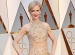 Nicole Kidman videóval bizonyította: Ő a legbátrabb nő a világon