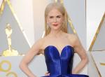 Ő Nicole Kidman legfőbb bizalmasa - A világsztár válásakor is mellette állt