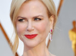 Nicole Kidmannek lekevert egy pofont egy vadidegen