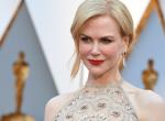 Íme, Nicole Kidman ritkán látott gyermekei – Lányai már kész kamaszok!