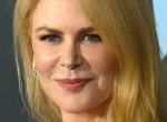 Nicole Kidman férje bevallotta, mi tette pokollá a karantént