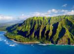 """Niihau, a """"tiltott sziget"""": Te tudod, honnan kapta a nevét ez a különös hely?"""