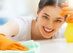 5 dolog, amit minden nap tisztítanod kéne: Elundorodsz, ha megtudod miért
