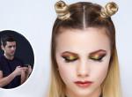 Elárulták a férfiak: Ezt a 3 frizurát ki nem állhatják a nőkön