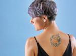 Szem előtt van, mégsem feltűnő: Ide tetováltatnak legszívesebben a nők
