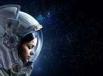 Hihetetlen rekordra készül az űrhajósnő: Ennyi időt tölt Földön kívül!