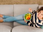 6 étel, amit minden nőnek naponta kellene fogyasztania